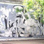 Villa Crespo - foto tomada por Adriana Guedes y Mario Arkus