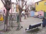 Caminito - La Boca