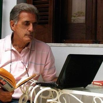 Ricardo Lopa