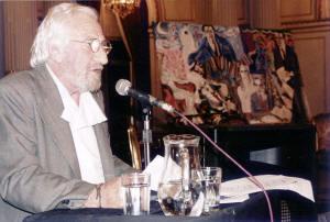 Pedro Gaeta