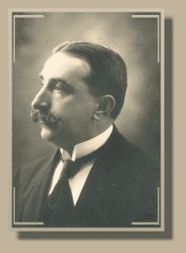 Julián Bourdeu