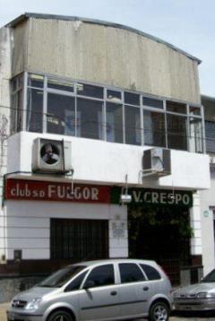 Club Fulgor