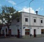 El Puentecito Lujan 2101