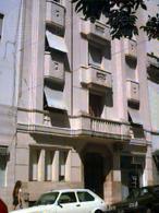 Colpayo 33