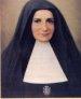Ana Maria Janer
