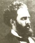 Carlos Maria Ramirez