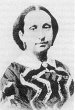 Gregoria Matorras de San Martin