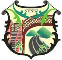 emblema de Núñez