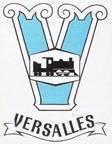 Emblema de Versalles