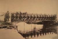 Viejo Puente Alsina