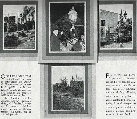 Anuario Municipal 1927