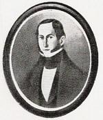 Anselmo Sáenz Valiente II