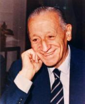 Enrique Puccia