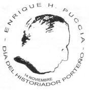 Hsitoriador Porteno