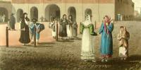 Moda 1810