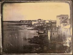 1854 - Ribera