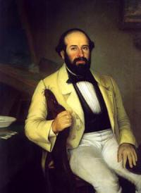 Santiago Calzadilla