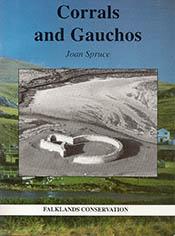 Vocabulario Gauchesco en las Islas Malvinas