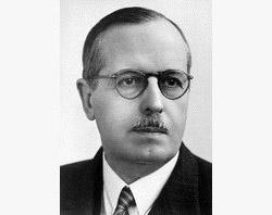 Dr. Bernardo Houssey