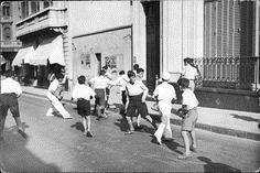 de Recuerdos de Buenos Aires, Guillermo E.Barrantes