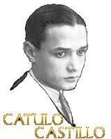 Catulo Castillo
