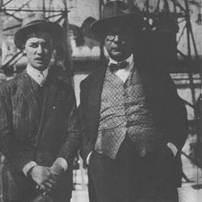 (José González Castillo y Cátulo Castillo)