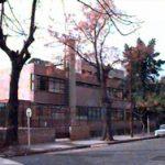 """Centro Cultural """"La Paternal"""""""