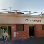 Club social y deportivo Pinocho