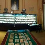 Centro Numismático de Buenos Aires: Av. San Juan 2630Centro Numismático de Buenos Aires: Av. San Juan 2630