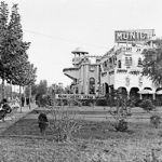 Cervecería Munich