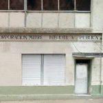 Asociación vecinal de fomento y cultura Corporación Mitre