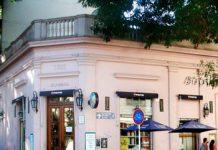 El Preferido de Palermo