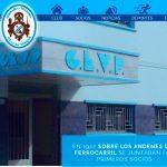 Club Gimnasia y Esgrima V. del Parque