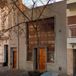 Iglesia Anabautista Menonita de Buenos Aires