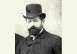 José Soldati
