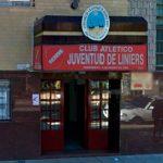 Club Atlético Juventud de Liniers