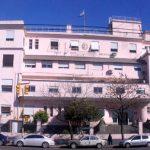 Instituto de Investigaciones médicas Alfredo Lanari