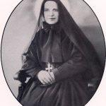 Madre CabriniMadre Cabrini