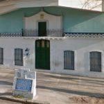 Museo Manuel Belgrano