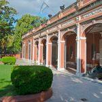 Museo de Historia Nacional