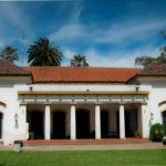 Museo Histórico Brigadier Gral. Cornelio de Saavedra