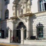 Parroquia San Marón
