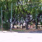 Plaza Henry Dunant