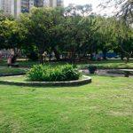 Plaza Monte CastroPlaza Monte Castro