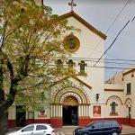 Parroquia de San Ramón Nonato