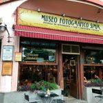 Museo Fotográfico Simik