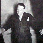 Alberto Vaccareza