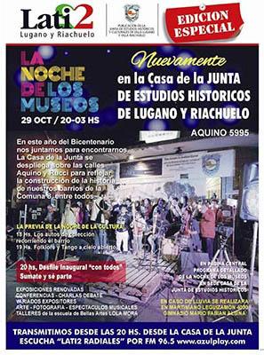 Revista Lati2