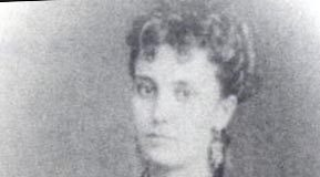 Felicitas Guerrero