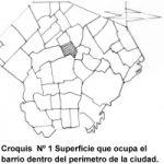VillaMitre_croquis